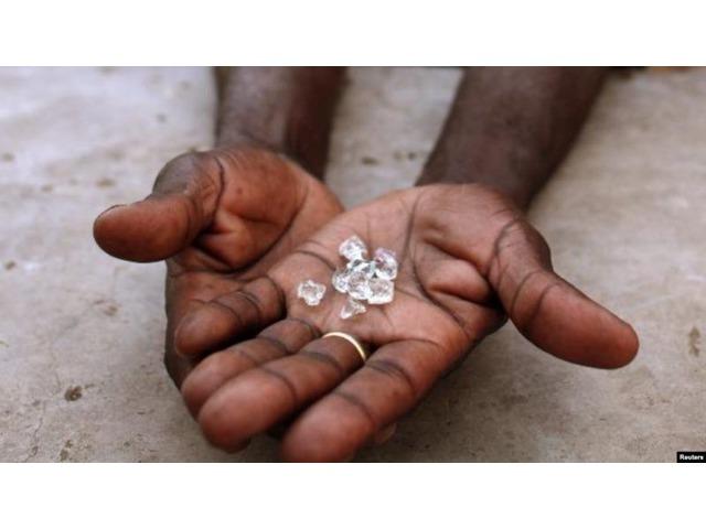 Ethical Diamonds | free-classifieds-usa.com