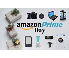 Ultimate Guide to Amazon Prime Day