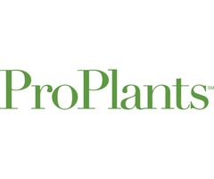 ProPlants Coupon: For Cheap Plants and Flowers