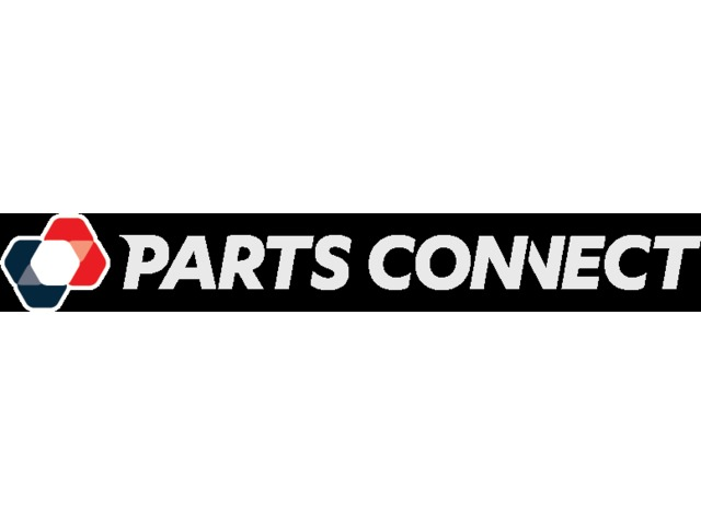 Aftermarket Parts E-catalog | Parts Connect Catalog | free-classifieds-usa.com