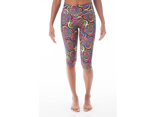 Perfect Pilates Clothes to Buy   KDW Apparel   free-classifieds-usa.com