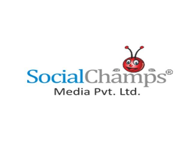 Best Digital Marketing Agency in California, USA | SocialChamps Media | free-classifieds-usa.com