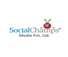 Best Digital Marketing Agency in California, USA | SocialChamps Media