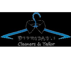Dry Cleaning in Princeton