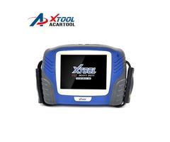 Professional PS2 Heavy duty truck diagnostic tool XTOOL PS2 Truck scanner 100% Original ps2 truck pr