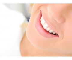 Looking For Teeth Whitening Treatment in Austin, TX