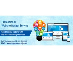 Best Web Development Company | SE Software Technologies