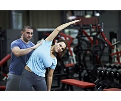 Cracking The ALLENTOWN GYMS Code | Forward Thinking Fitness | free-classifieds-usa.com