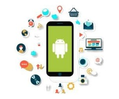 Best Android App Development Services