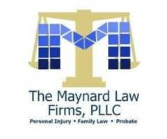 The Maynard Law Firm, PLLC