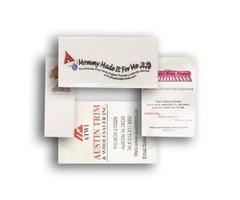 Buy Quality Custom Printed Patches   Austintrim.Co