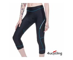 Latest collections of cycling pants – 4ucycling.com