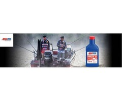 Amsoil Synthetic Compressor Oil | free-classifieds-usa.com