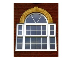 Affordable Home Window Restoration Services in Pennsylvania