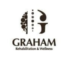 Graham Chiropractic in Seattle