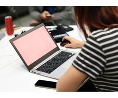 Software Development & IT Consulting Services Boston MA - Next Idea Tech