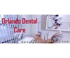 Regularly Visit Orlando Dental Care Center for Healthy Smile