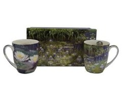 mcintosh mugs