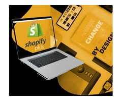 Hire shopify store setup experts at affordable price