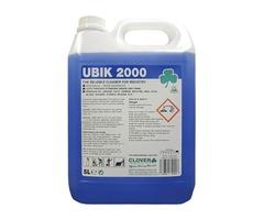 UBIK 2000 X 5 LTR