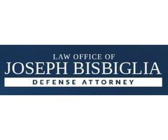 Work with a Santa Rosa criminal defense lawyer
