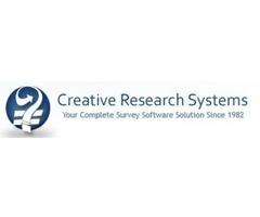 Survey Questionnaire Software