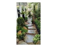 TurfTim Landscape & Design | Landscape Architech Miami