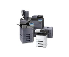 Printer on Rent