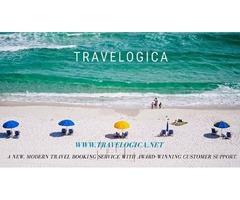 Premium Flights & Hotels Worldwide on sale Best Prices in the Market