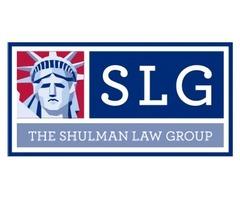 The Shulman Law