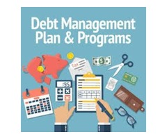 Get in Touch with the Best Debt Management Companies