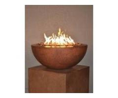 Get the Best Fire Bowls Near You