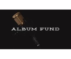 The Most Supporting Album Fund - FreshGrass Foundation