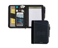 Get the Best Leather Letter Pad at Nominal Price
