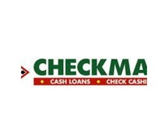 Visit CHECKMATE and Get Quick Regestration loan