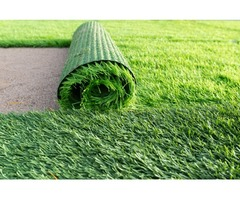 Artificial Outdoor Putting Greens Grass for Dogs