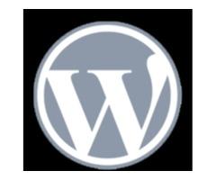 Migrate your HTML Website into WordPress website