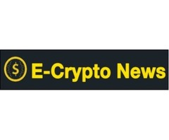 Crypto News Update | Crypto Currency Based News Portal – E-Crypto News