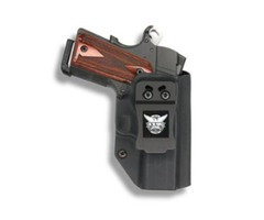 Hand made Sig Sauer IWB KYDEX Gun Holsters in the USA