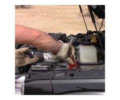 7 Portable Car Air Compressor Tips You Need To Learn Now   Special Ops Tools