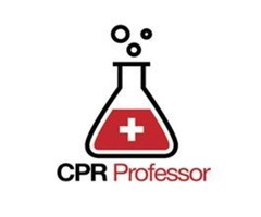 Professional AED Certification Training at Cprprofessor.com