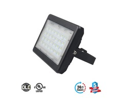 Classified- LED Flood Lights are the Single Solution to all Different Lighting Requirements