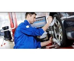 Best Auto Car Repair,Engine Overhauls Anchorage AK
