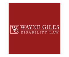 Best Disability Lawyer Near Me