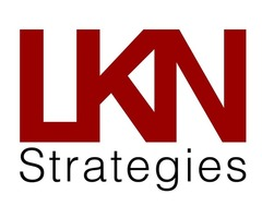 Largest Professional Healthcare Consulting Firms – LKN Strategies