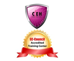 EC-Council Certified Security Analyst (ECSA) V10 Certification And Training Center