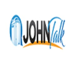 JohnTalk Service