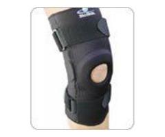 Most Advanced C-Leg 4 above knee Prosthetic Leg