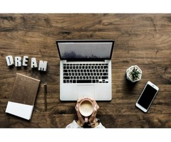 Writing and Translation Online