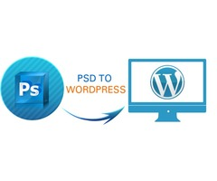 Choosing the Best PSD to WordPress Conversion Services Company